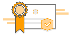 50 Discount For Aws Certified Solutions Architect Associate Beta