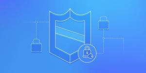 AWS Security Icon