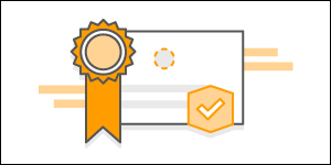AWS Certification_border