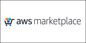 AWS Marketplace_border
