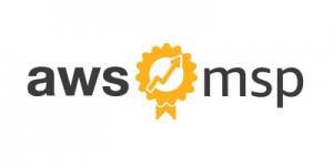 MSP Badge