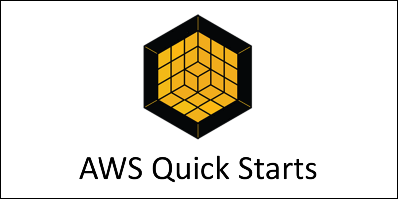 AWS Quick Starts_featured