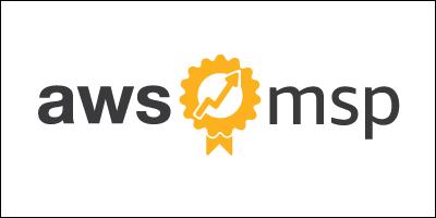 MSP Badge_border