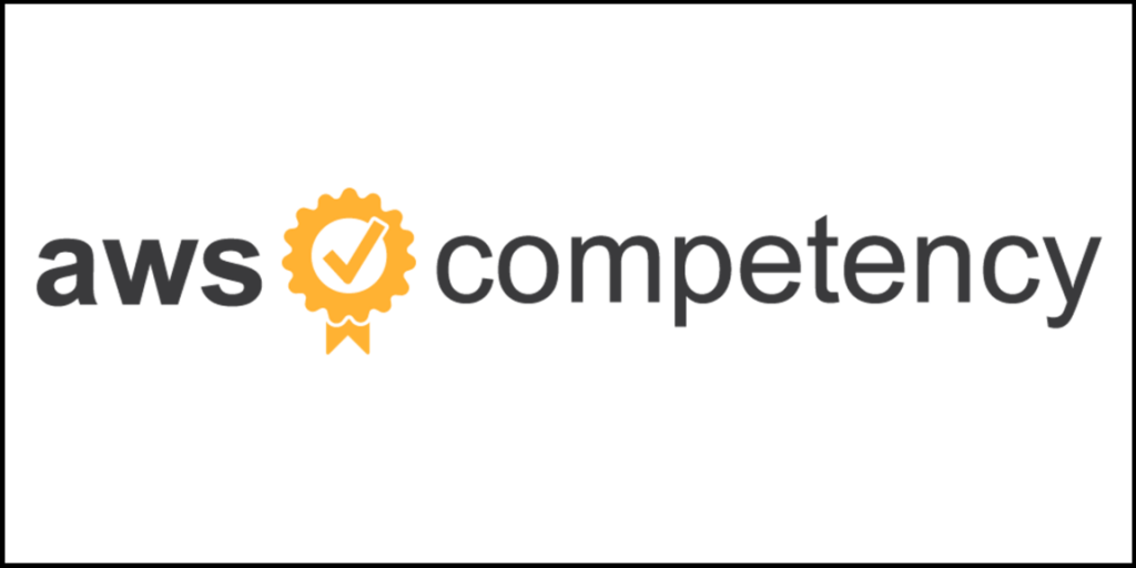 AWS Competency_featured