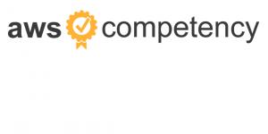 AWS Competency_thumbnail