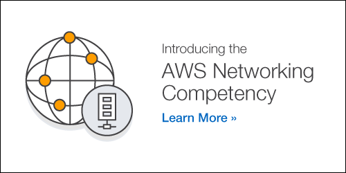 AWS Networking Competency_featured