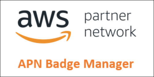 APN Badge Manager_featured