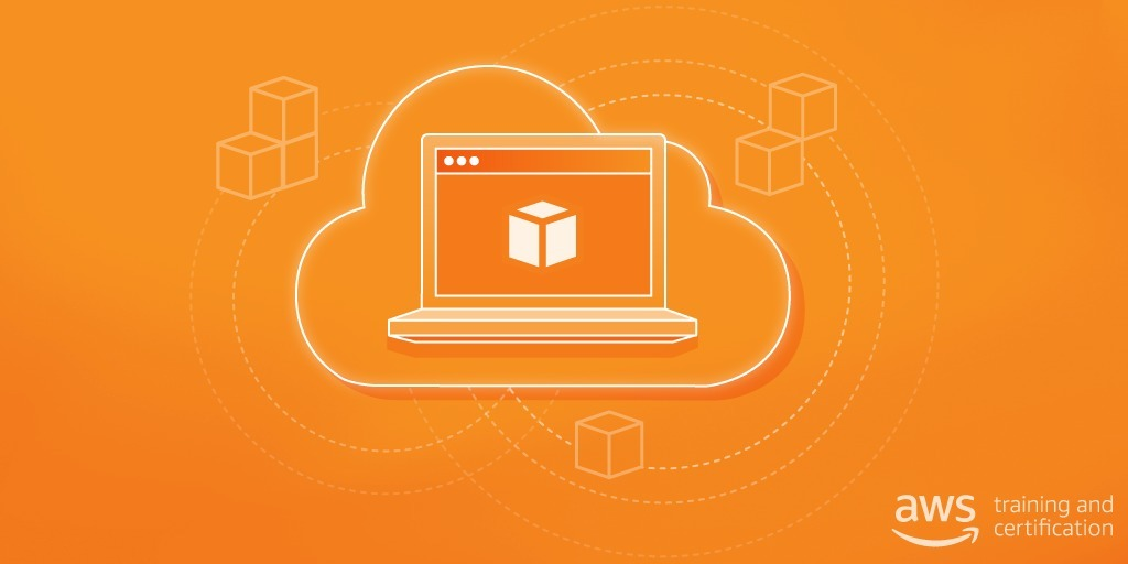 Tips for Becoming Certified on Amazon Web Services | AWS Partner