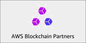 AWS Blockchain Partner Program