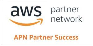 APN Partner Success