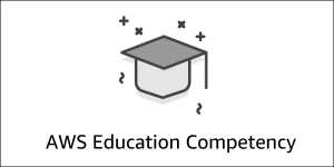 AWS Education Competency