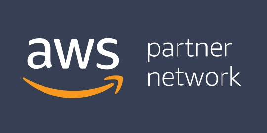 Apn consulting partners aws partner network apn blog using the partner scorecard to stay compliant with apn tier requirements malvernweather Images