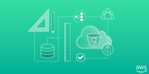 AWS Solutions Architecture