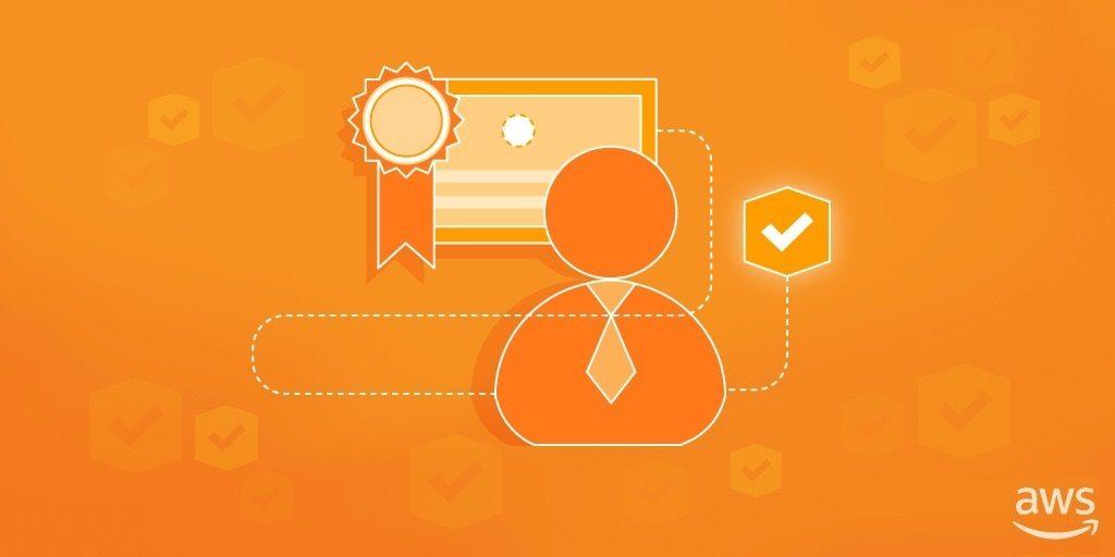 Aws Training And Certification Aws Partner Network Apn Blog