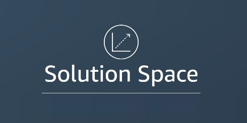 AWS Solution Space
