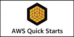 AWS Quick Starts