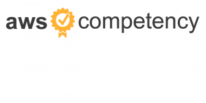 AWS Competency Program