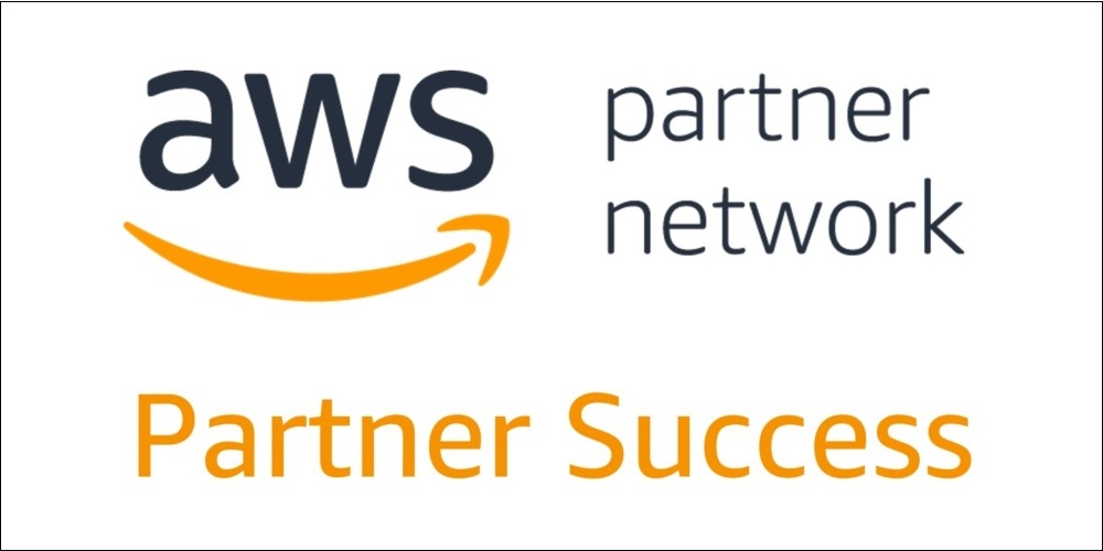 APN Partner Success_featured