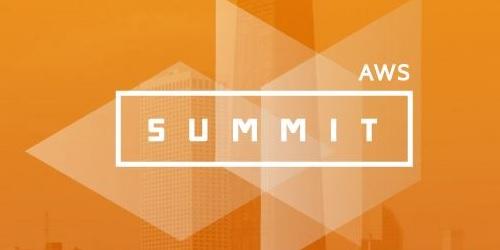 AWS Summits