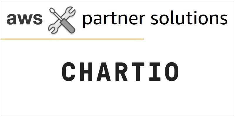 Chartio_AWS Solutions
