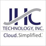 JHC Technology Logo