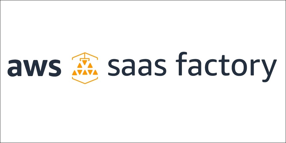 SaaS Factory_feature