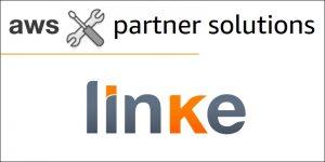 Linke_AWS Solutions