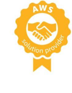 Solution Provider_thumbnail
