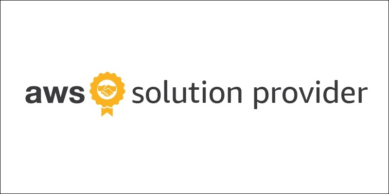 Solution Provider_featured