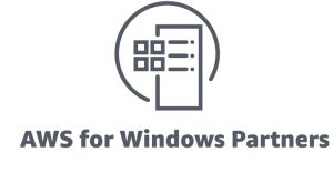 Windows Partners