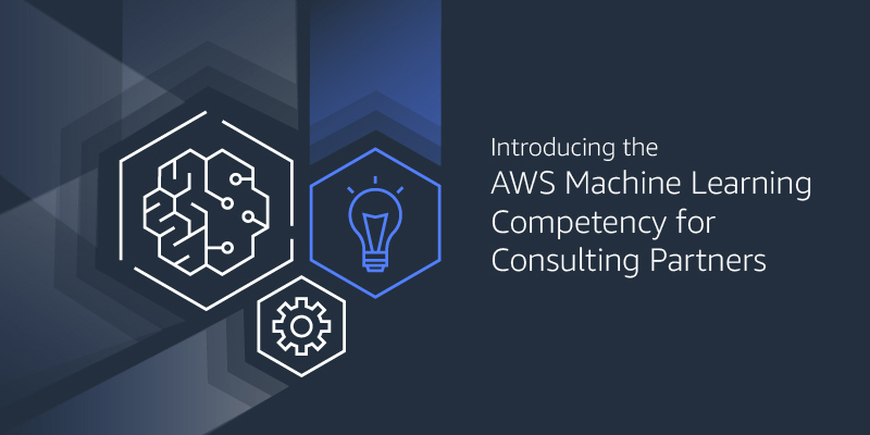 Machine Learning Competency Launch