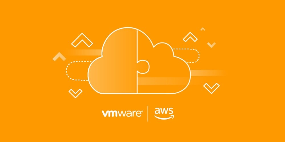 VMware Cloud on AWS_orange