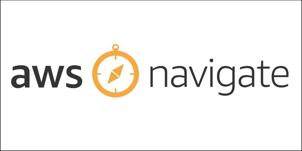 AWS Navigate_featured