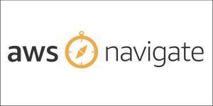 AWS Navigate_featured