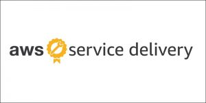 AWS Service Delivery_featured