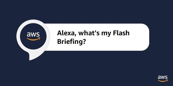 APN Alexa Flash Briefing-2
