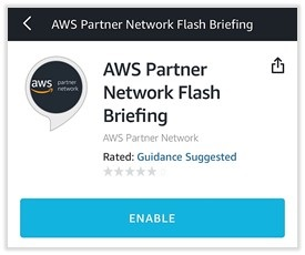 APN Alexa Flash Briefing-3