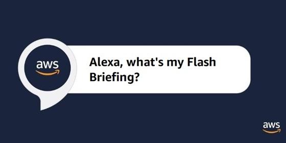 APN Alexa Flash Briefing-featured
