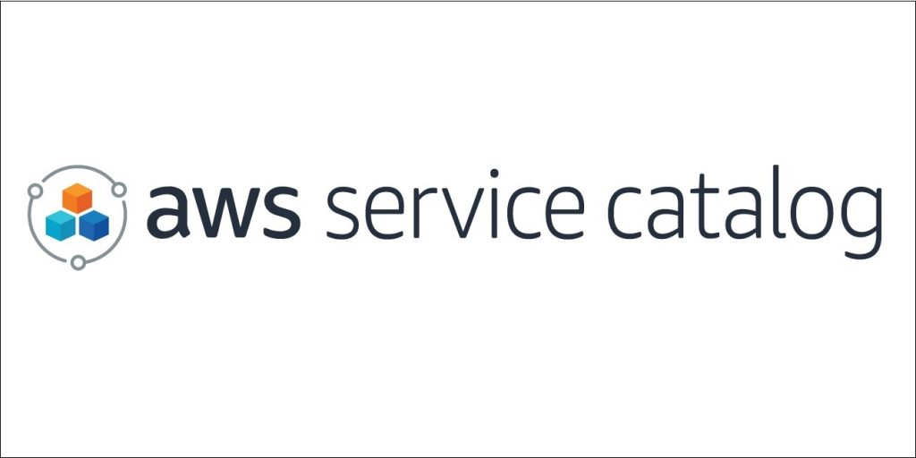 AWS Service Catalog_featured