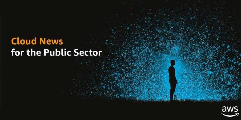 Public Sector_featured