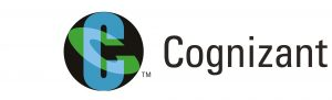 Cognizant_card logo