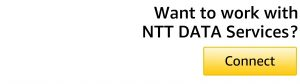 Connect with NTT DATA-1