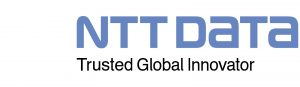 NTT DATA Services_logo