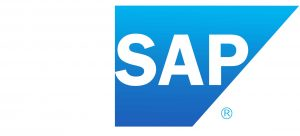 SAP Logo_cards