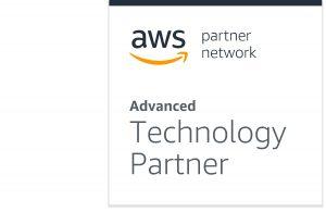 APN Advanced Technology Partner