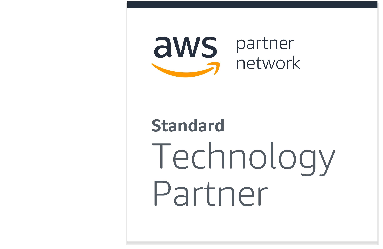 Monteiro Endeavors, LLC | World-class technology solutions