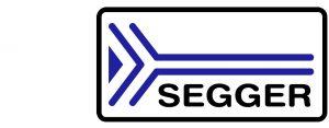 SEGGER_card logo
