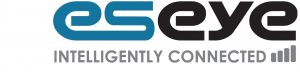 Eseye_card logo-1