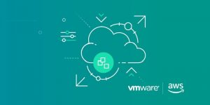 VMware Cloud on AWS_blue