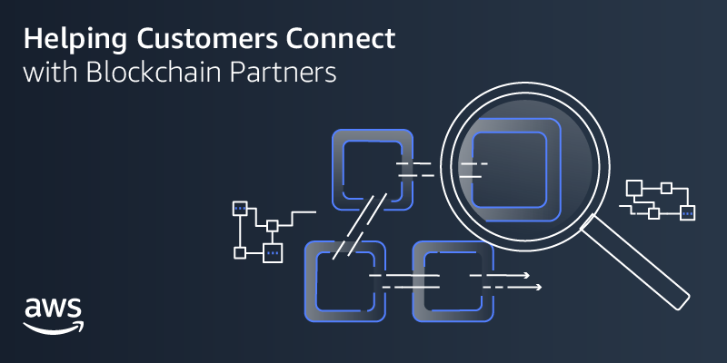 Blockchain Partners-2